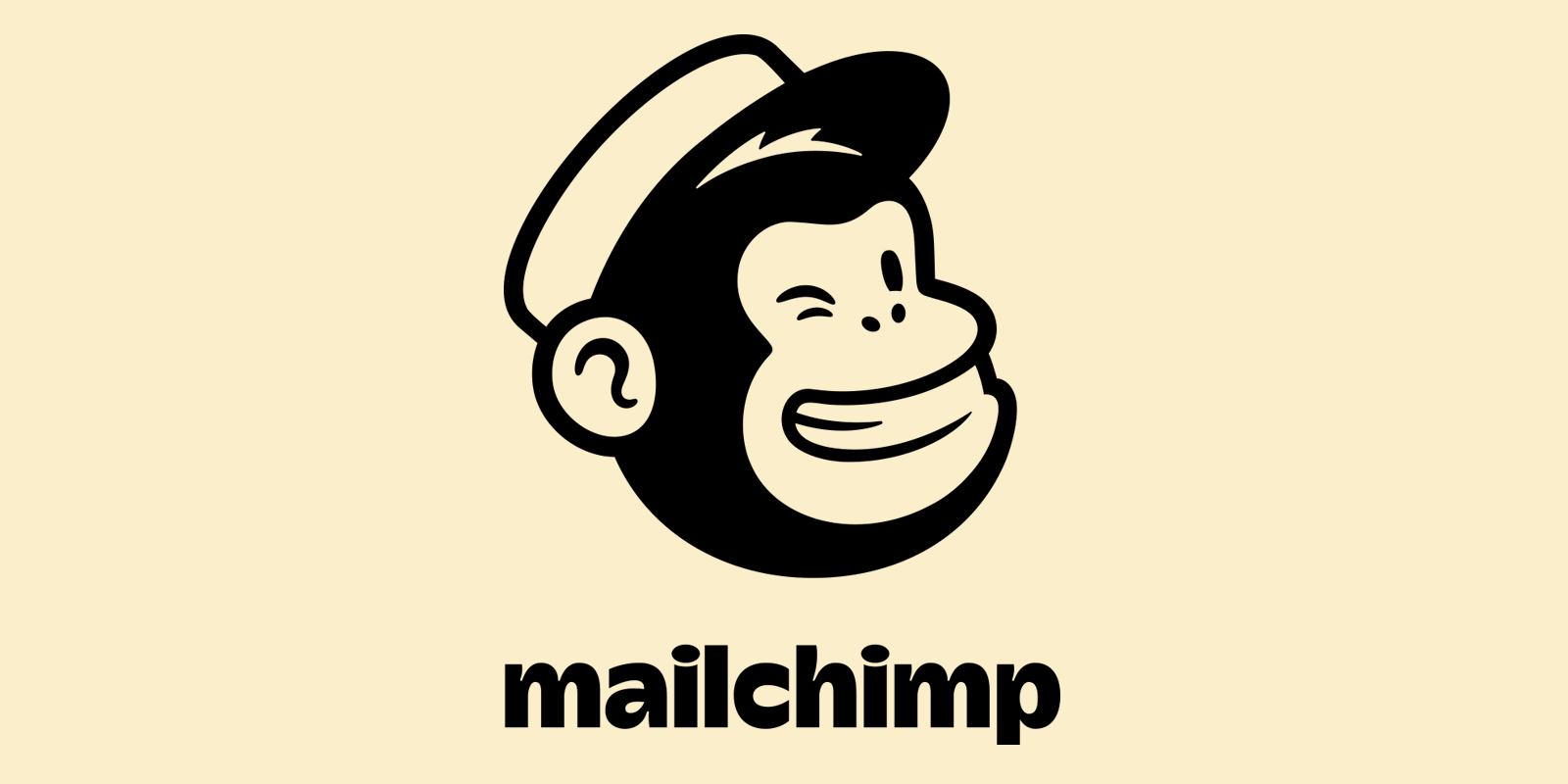 Learn To Use Mailchimp Automatic Image Resize