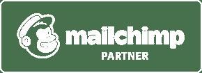 Australian Mailchimp Partner