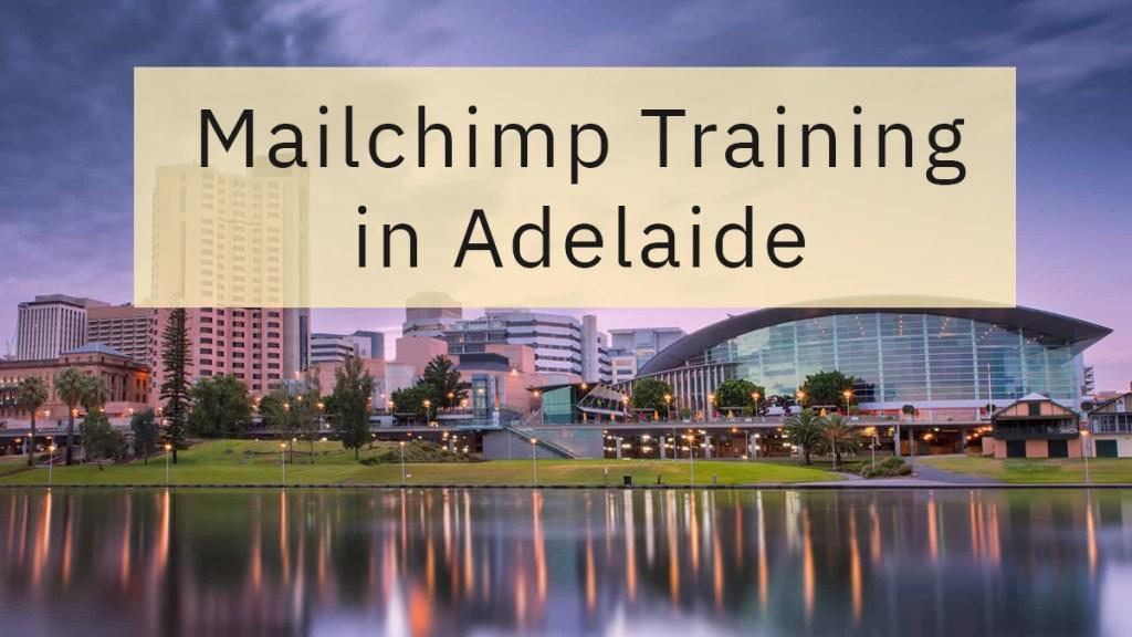 Adelaide, Australia