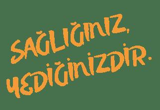 Anasayfa 23 – Sagliginiz yediginizdir 2