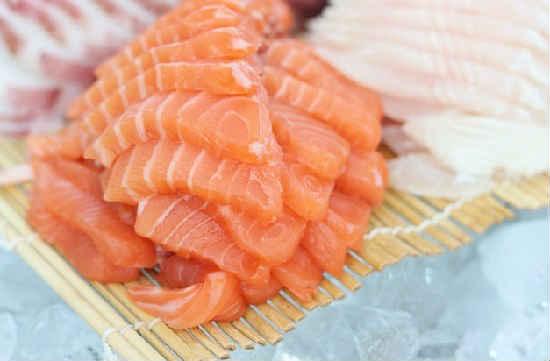 Kak posolit 'losos' v domashnih Usloviyah vkusno1