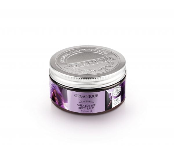 301095_shea_buter_body_black_orchid_100ml-600×510