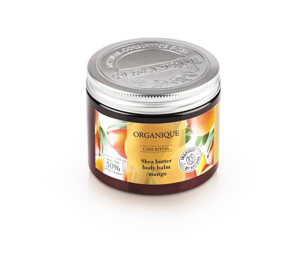 301464_shea_butter_body_balm_mango_200ml_grande
