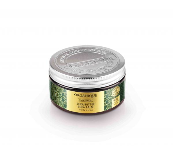 301474_shea_butter_body_balm_oriental_jasmine_100ml_wglad-600×510 (1)