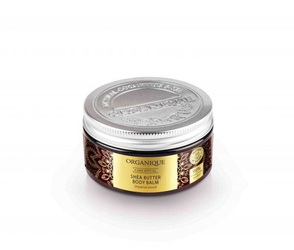 301476_shea_butter_body_balm_imperal_wood_100ml_wglad-600×510