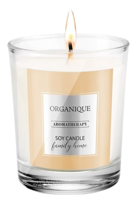 soy-candle-family-home-180g