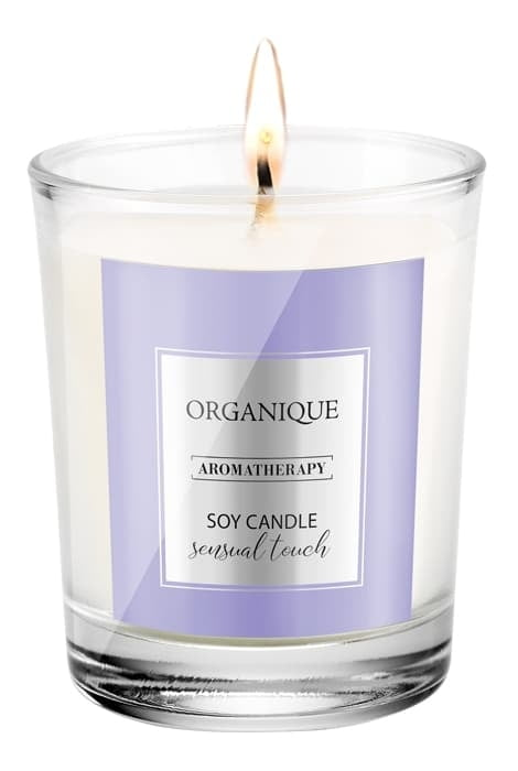 soy-candle-sensual-touch-180g (1)