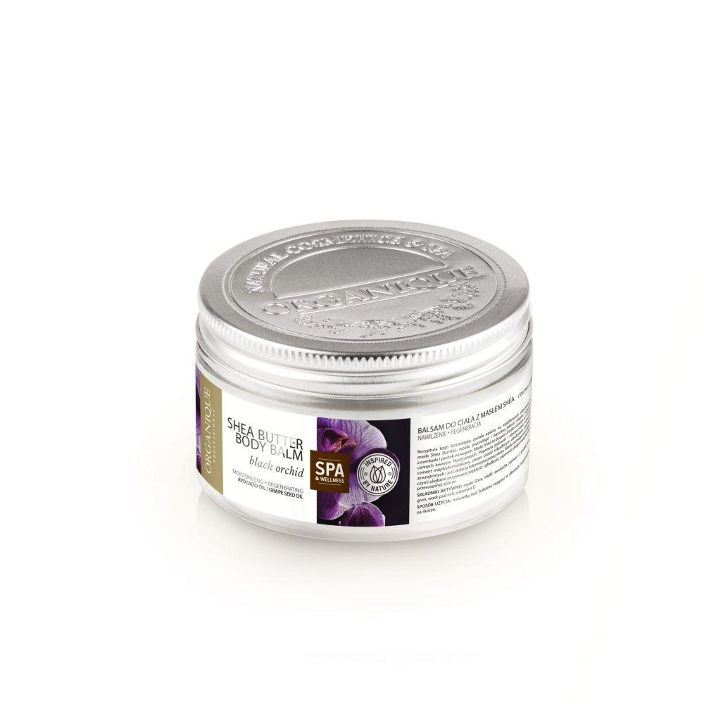 301097_shea_butter_body_balm_black_orchid_450ml-scaled-1.jpg