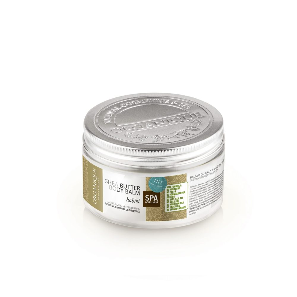 301457_shea_butter_body_balm_habibi_450ml-scaled.jpg
