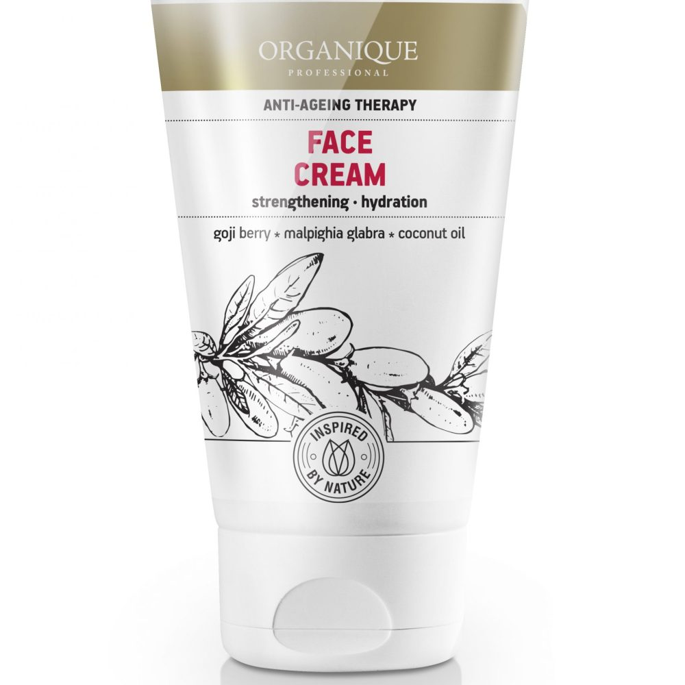 308126_face_cream_anti_ageing_therapy_150ml-scaled.jpg