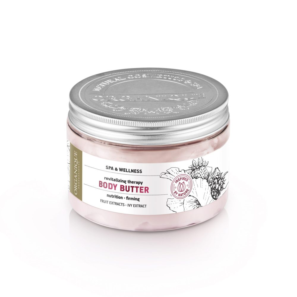 325274K_revitalizing_therapy_body_butter_450ml-scaled.jpg