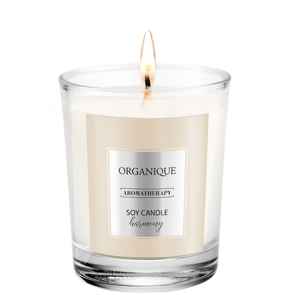 405171_soy_candle_harmony_180g_1000_1000px