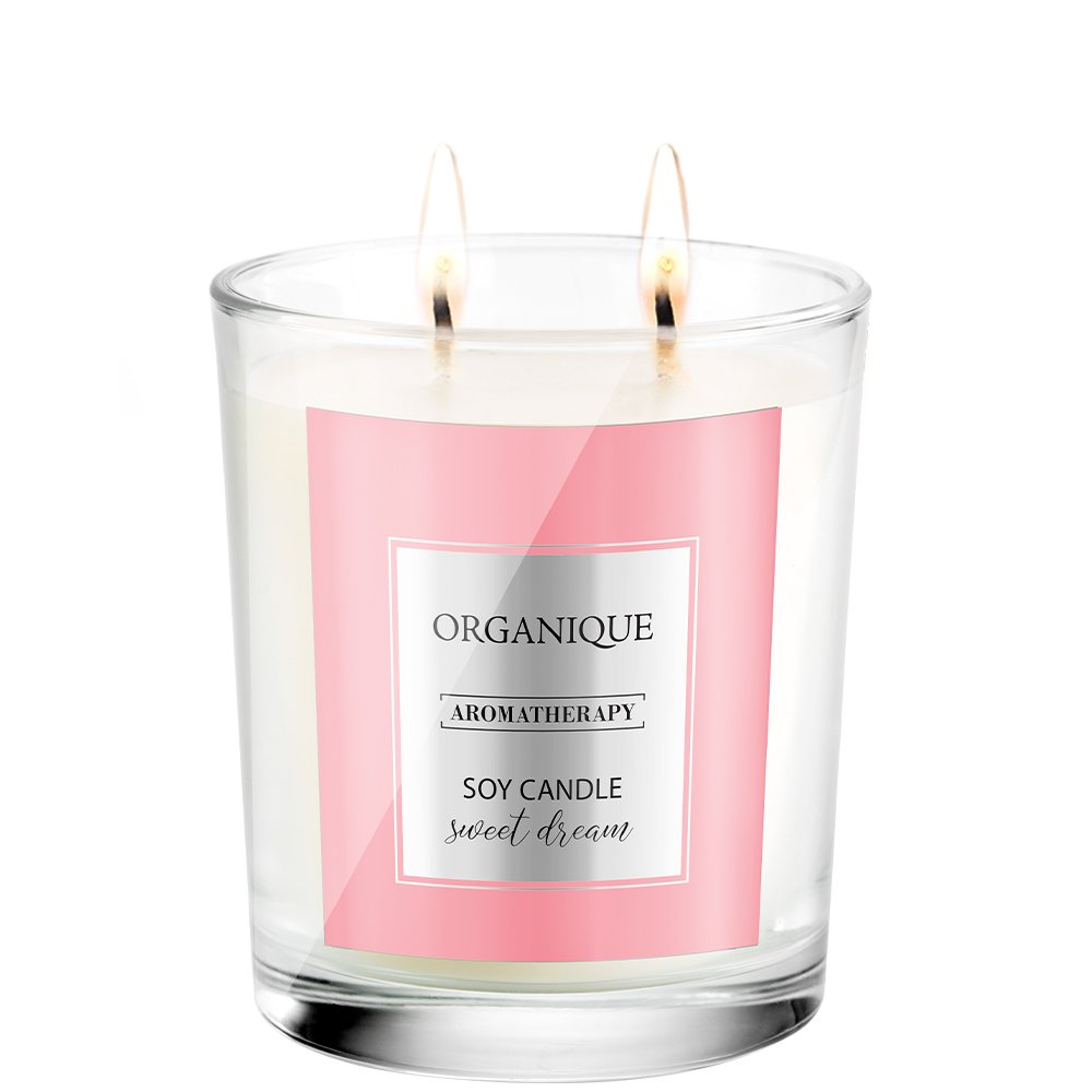 405182_soy_candle_sweet_dream_355g_1000_1000px