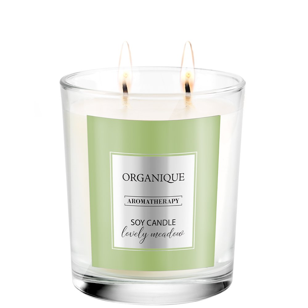 405183_soy_candle_lovely_meadow_355g_1000_1000px