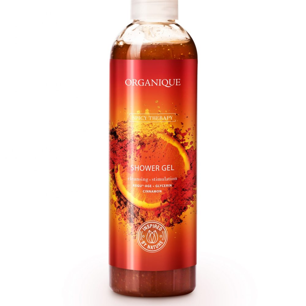 new_217110W_spicy_therapy_shower_gel_250ml