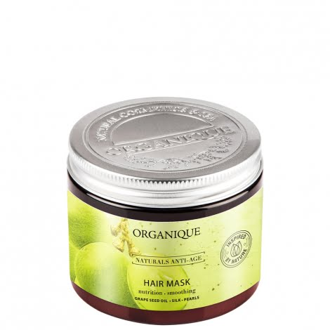 naturals-new-anti-age-hair-mask-plgre-150-ml