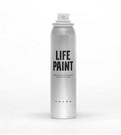 volvo-life-paint
