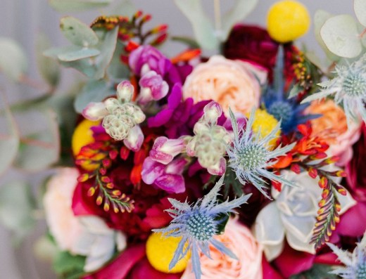 passion flore fleuriste evenement perpignan