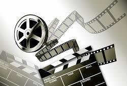 Bena Production est une société qui propose des services audiovisuelles de qualité dans toute la France.