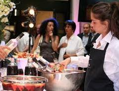 BECFIN : le traiteur méditerranéen vous fait partager son expertise dans le domaine gustative ainsi que ses conseils pour vos événements !