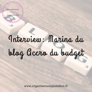 interview-marina-blog-accro-du-budget