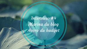 marina-blog-accro-du-budget