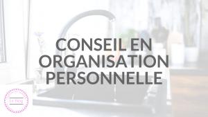 conseil-en-organisation-personnelle