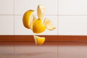 4 remèdes naturels pour un bien-être au quotidien