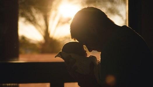 5 idées pour la fête des pères