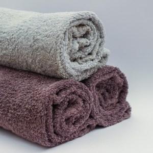 Comment dépenser moins dans sa salle de bain