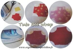 tuto-bee-wrap