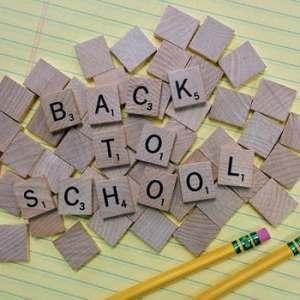 Rentrée scolaire : comment dépenser moins ?
