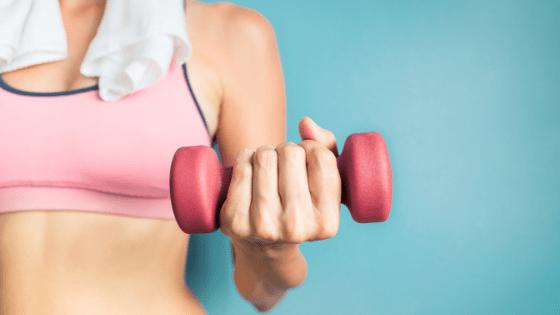5 habitudes saines pour perdre du poids