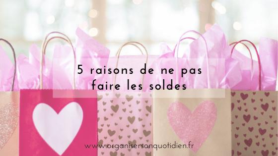 5-raisons-ne-pas-faire-soldes