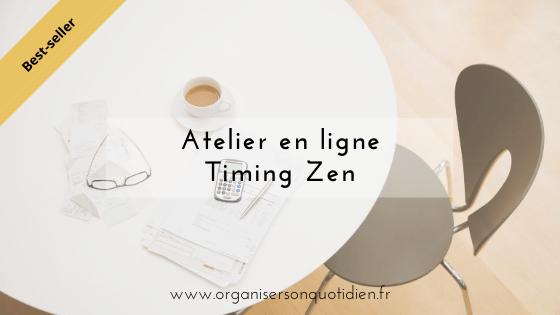 timing-zen-best