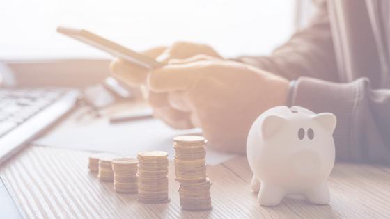 Comment j'ai amélioré mes finances personnelles en 2 mois