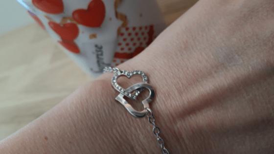 Artgosse, la bougie bijou artisanale