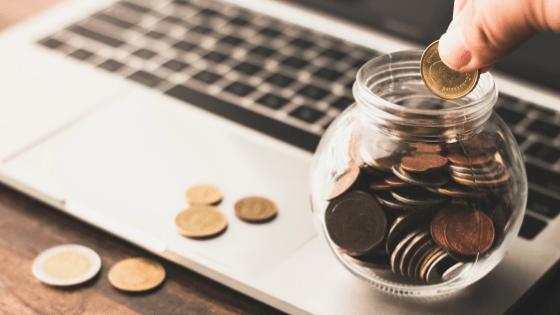 Déterminer le montant du fonds d'urgence
