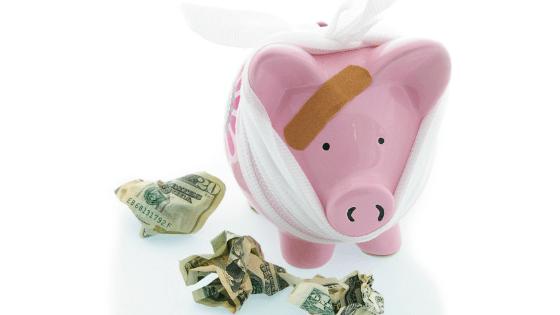 Suivre ses remboursements de frais de santé (2)