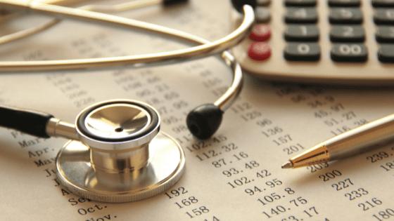 Suivre ses remboursements de frais de santé