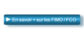 tarif-formation-fimo-fco-poids-lourd