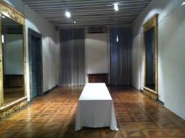 Salón Palacio de Abrantes_2