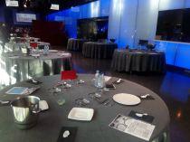 Taller de Esferas Moleculares en Sala Truss Madrid _5