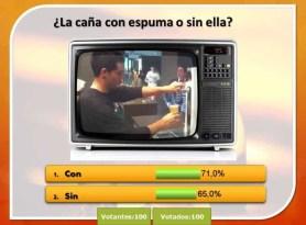 Trivial de empresa interactivo Desafio Quiz_2