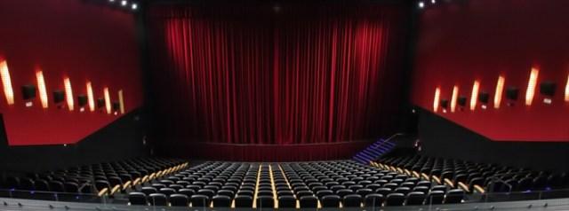 Teatro Goya_Sala Goya