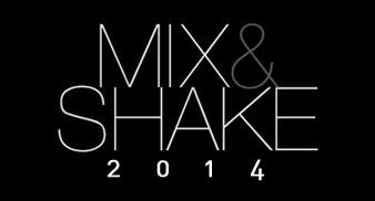mixandshake 2014