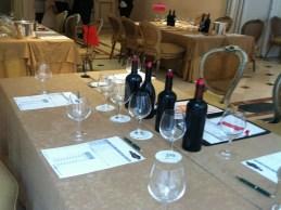 Crea tu Vino en el Hotel Orfila_Eventos de Autor_