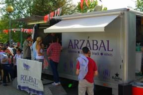 Alquiler Food trucks_2