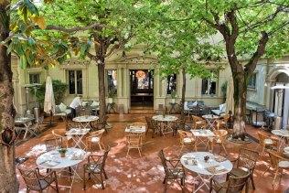 restaurante_el_principal_eixample_barcelona_cocina_catalana_restaurant_tapas_bar_cocktails_vermouth_terrace_kitchen_chef_mediterranian_food_joan_ferre_121