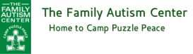 Family Autism Center